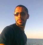 Foto del profilo di solinasd