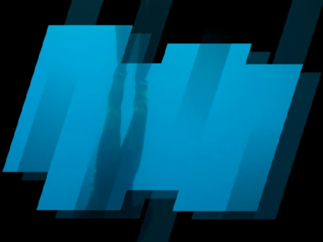 video-didattici-uridon-pisciarino-2